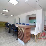 Konferenčný, kancelársky priestor, Bratislava