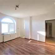Nové ❗️ 1 Izbový byt na predaj, Nováky - okr. Prievidza