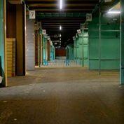 Prenájom skladov od 20 m2- 600 m2 Stará Vajnorská a plocha 6884 m2 v P