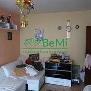 3-izbový byt banská Štiavnica (115-113-MIV)
