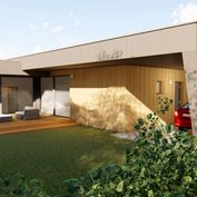 Pripravujeme výstavbu rodinného domu v Šali-Veči