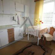 2-izbový byt na predaj, Rybárpoľská, Rybárpole, Ružomberok