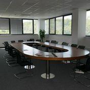 Moderné kancelárske priestory na prenájom s parkovaním, od 39-520 m2, Žilina okrajová časť.