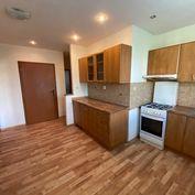 XPERIA ponúka: Zrekonštruovaný 2-izb. byt na sídlisku starý juh