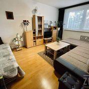 2-izbový byt na predaj Čiernovodská vo Vrakuni, Bratislava