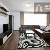 Prenájom 3- izbového bytu v Euro Home Star