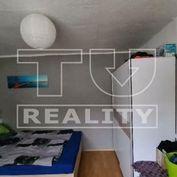 REZERVOVANÉ-EXKLUZÍVNE:Ponúkame na predaj 2-izb.byt v OV v Šaci