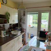 2 izbový byt Bytča Bottova na predaj - exkluzívne v Rh+
