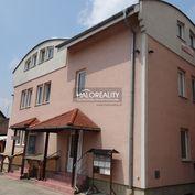 HALO reality - Predaj, polyfunkcia/obchodné priestory Dunajská Streda - EXKLUZÍVNE HALO REALITY
