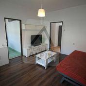 2-izbový byt na prenájom, centrum, Ružomberok