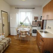 2 - izbový byt v rodinnom dome na predaj v Ružomberku