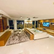 Reliart»Koliba:Predaj lux.4i byt, 2xgaráž, 40m2 terasa/eng.text inside