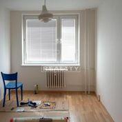 EXKLUZÍVNE Prenájom 1,5 izbový byt, 45 m2 + balkón, ul. Kpt. Nálepku