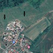 INVESTIČNÁ PRÍLEŽITOSŤ: pozemky na Zlatom Potoku