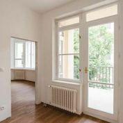 PREDAJ 4 izb. bytu - Gunduličova, BA I, 103m2