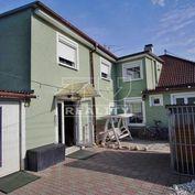 VÝHODNÝ PREDAJ - 6-izbový rodinný dom, blízko CENTRA, Pezinok, 376 m2.