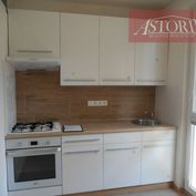 2 izbový byt Martin – širšie centrum, nová rekonštrukcia