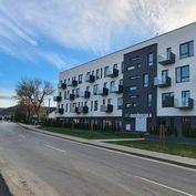 Predáme novostavbu 3+kk bytu, Ilava, bytový komplex MK Residence, R2 SK.