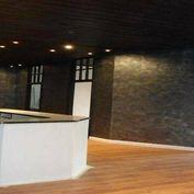 Kancelárie 166 m2 - Kopcčianska ul