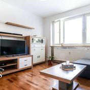 BEDES - REZERVOVANÉ | 4 izbový byt s nepriechodnými izbami na okraji sídliska