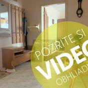HALO reality - Predaj, štvorizbový byt Bratislava Dúbravka, K.Adlera - ZNÍŽENÁ CENA - EXKLUZÍVNE HAL