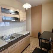 K nasťahovaniu stačí 15% • 1 izbový byt • Prešov