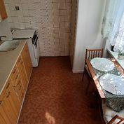 BA-Nové mesto-pekný 2 izb. byt vo vyhľadávanej tichej lokalite