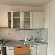 1 izb. byt - Stupava - Budovateľská ulica