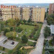 Hľadáme pre vážneho záujemcu 1-2 izbový byt v Devínskej Novej Vsi www.bestreality.sk