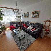 Predaj 3 izbového bytu v meste Snina