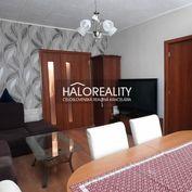 HALO reality - Predaj, trojizbový byt Bratislava Vrakuňa