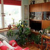 Predaj 1 izbového bytu 30 m2,Banská Bystrica – Radvaň