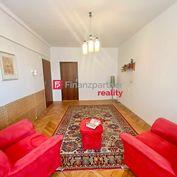 Na predaj 3 i byt 75 m2 blízko centra Prešov + BONUS GARÁŽ