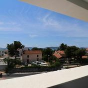 Nový apartmán poblíž moře, Brodarica, Chorvatsko