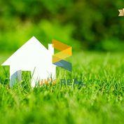 JKV REAL | Ponúkame na predaj záhradku na Starom Sídlisku v Prievidzi