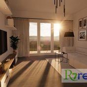 """SKOLAUDOVANÝ Moderný 3 izb.byt  v tichej lokalite Dunajskej Stredy.""""REZIDENCIA DS 27"""""""