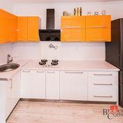 Moderne zrekonštruovaný slnečný 3 izbový byt