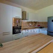Predaný! Exkluzívne! Novostavba! 4 izbový rodinný dom,520m2, Hviezdoslavov okres Dunajská Streda