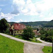 Hľadám pre klienta Rodinný Dom v Prievidzi, Veľká Lehôtka