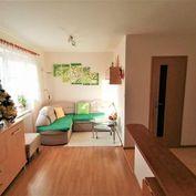 REZERVOVANÉ! Výhradne! Znížená cena!Byt 1-izbový,tehlový, Šafárikova, kompl. rek., 2.p., 29 m2
