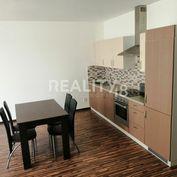 Predaj 4 izbový byt s terasou v Nitre lokalita ZOBOR