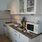 Prenájom 1 izbového bytu v meste Poprad