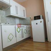 2-izbový byt, 51m2, Dúbravka - Kpt. Jána Rašu
