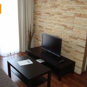 Reality holding+ ponúka 2 izbový byt na predaj Senec Slnečné jazerá - TOP ponuka