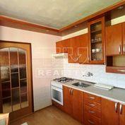 Na predaj 3- izbový byt v centre mesta Martin o výmere 69 m2.