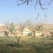 Predaj pozemku s nádherným výhľadom pod lesom, Bratislava - Devínska Nová Ves