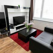 1 izbový byt pre domácu pohodu - Zvolen, Lipovec