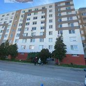 Predaj 1 izbového bytu v Pezinku