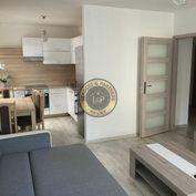 3 izbový byt na ul. Gudernova, sídlisko Terasa, 55 m2, kompletná rekonštrukcia