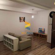 Prenájom | 2-izbový byt v Starom Meste - Bratislava
